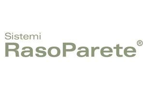 RasoParete