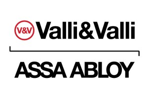 Valli e Valli ASSABLOYD