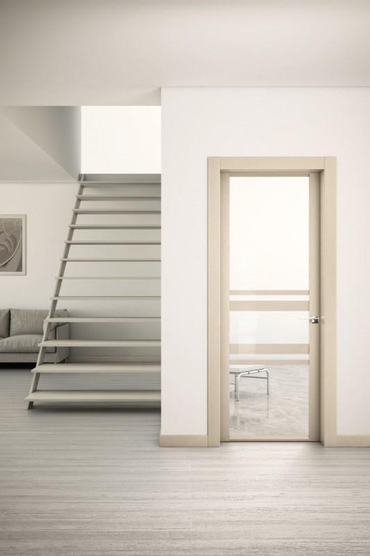 Porte interne cascone porte e finestre ragusa sicilia - Finestre in frassino ...