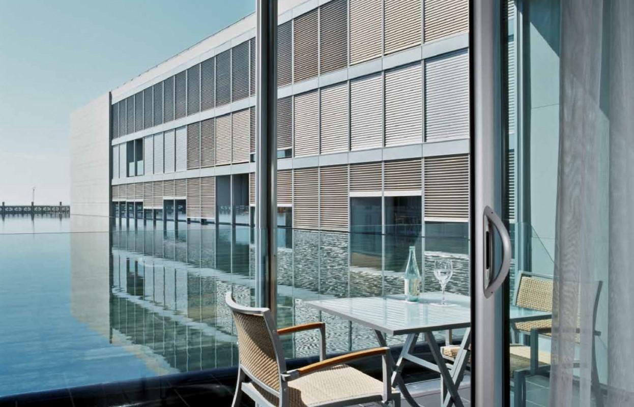 Schermature solari cascone porte e finestre ragusa - Cascone porte e finestre ...
