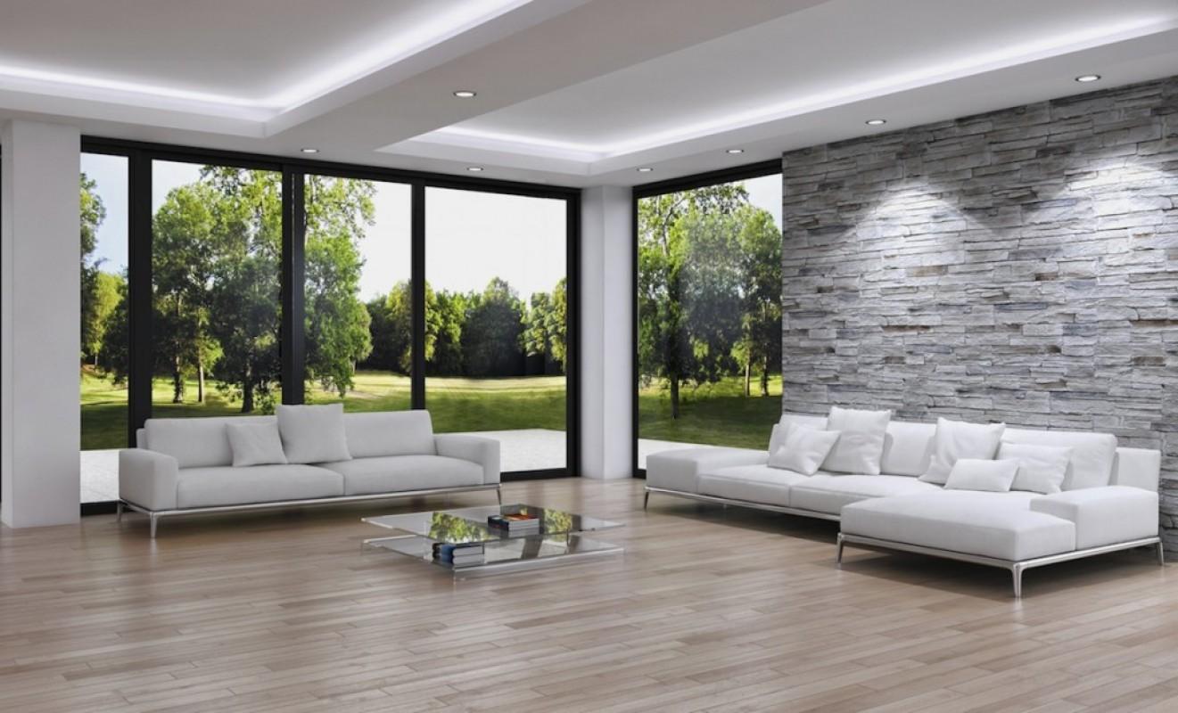 Infissi esterni cascone porte e finestre ragusa sicilia for Infissi esterni in legno